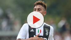 Mercato Juventus, Mourinho avrebbe mostrato interesse per Paulo Dybala