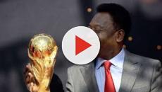 Football : les meilleurs buteurs sud-américains en sélection