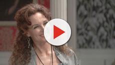 Il Segreto anticipazioni spagnole: Isabel avvelena il caffè di Francisca