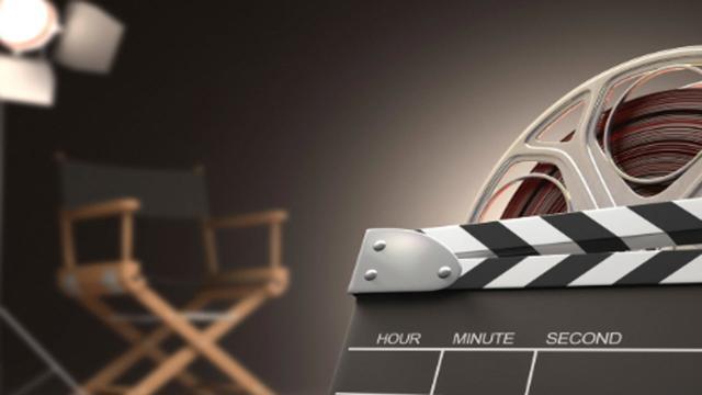 Casting per un programma televisivo e per un film con Michele Placido