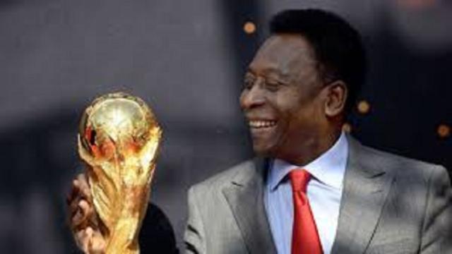 Football : les meilleurs buteurs sud-américains en sélection de toute l'histoire