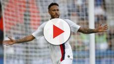 Les 5 stats qui prouvent que le PSG est meilleur quand Neymar est là