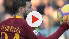 Florenzi, a Radio Radio sicuri dell'interesse dell'Inter per l'esterno giallorosso