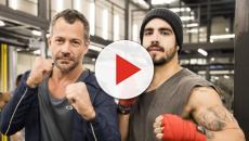 'A Dona do Pedaço': Rock se torna campeão nacional após vencer luta decisiva