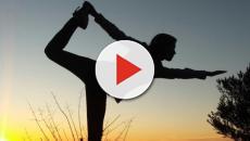 Meditazione: 30 novembre-1 dicembre a Roma per scoprire strumenti per migliorare se stessi