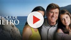 L'isola di Pietro 3, spoiler ultima puntata: Valerio prova a depistare Elena