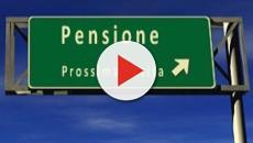 Pensioni, Nannicini d'accordo sulla 'Quota 92'