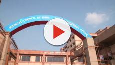 RISUG, il primo contraccettivo maschile con un effetto che dura 13 anni: arriva dall'India
