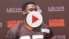 Analyst says he doesn't have sympathy for Myles Garrett despite the alleged racial slur