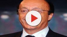 Luciano Moggi a Radio Bianconera: 'consiglio Tonali, CR7 era più reattivo al Real Madrid'