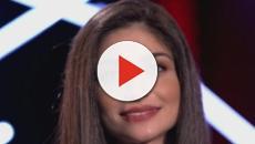 Ambra Lombardo parla del presunto bacio con Gaetano: 'La foto è stata alterata'
