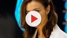 Grey's Anatomy, trame USA 16x09: Owen potrebbe essere il padre del bambino di Amelia