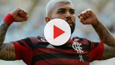 Gabigol: non ci sarebbe ancora accordo tra Inter e Flamengo, ma in Brasile sono fiduciosi
