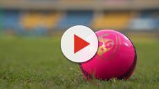 GTV live cricket streaming Bangladesh vs India 1st Test & highlights at RabbitholeBD.com
