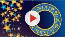 Oroscopo del giorno 12 dicembre: contrattempi per Scorpione, Bilancia sottotono