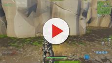 'Fortnite Battle Royale:' Risky Reels event details have been revealed