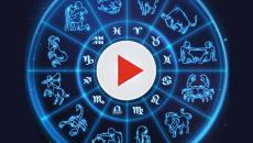 L'oroscopo di sabato 23 novembre: Scorpione fortunato, successi lavorativi per Pesci