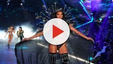 Victoria's Secret cancela su desfile anual por el descenso en las ventas y las criticas