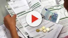 Agenzia delle Entrate, debiti cancellati per chi ha ricevuto le cartelle nere