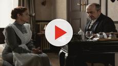 Una Vita, anticipazioni spagnole: il matrimonio di Ramon e Carmen
