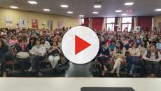 Ulipa INPS, presso la sede di Palermo si è tenuta l'assemblea dei lavoratori