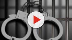 Venezia, giovane di 18 anni arrestato per rapina: minaccia di sparare i poliziotti