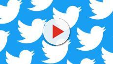 Twitter ya prueba la función de programar tweets desde su versión web