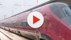 Italo assume: Si ricercano addetti alla manutenzione, macchinisti e personale di bordo