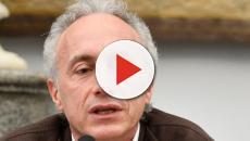 Rousseau: Travaglio attacca di Maio per il sondaggio web sulla pausa elettorale