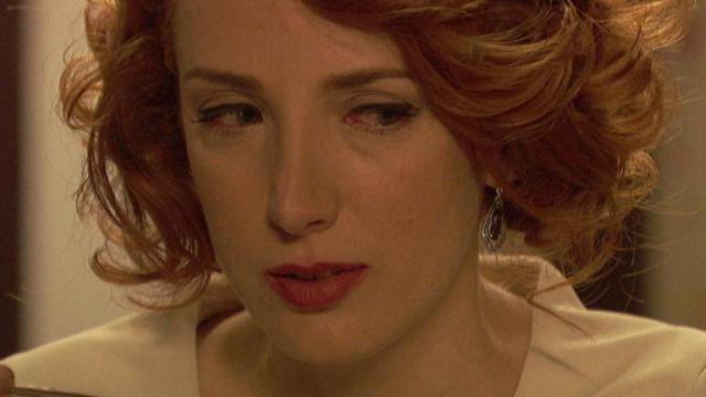 Il Segreto, anticipazioni spagnole: Irene apprende che Dori è un'assassina