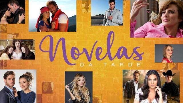 8 novelas mexicanas de sucesso que merecem reprise no SBT