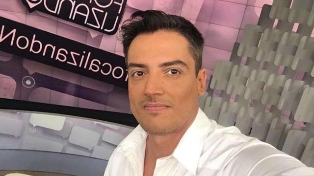 Após polêmica no SBT, Leo Dias anuncia novo trabalho: 'oi, Brasília, cheguei'