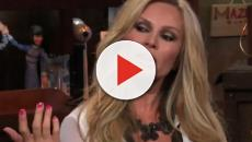 'RHOC:' Tamra Judge says Kelly Dodd likes to 'destroy' people when she is upset