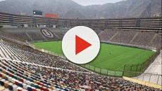 River Plate x Flamengo: onde ver ao vivo e possíveis escalações