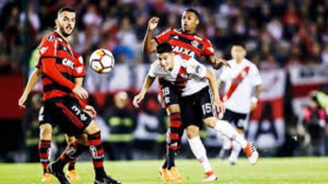 Copa Libertadores : Tout savoir avant la finale