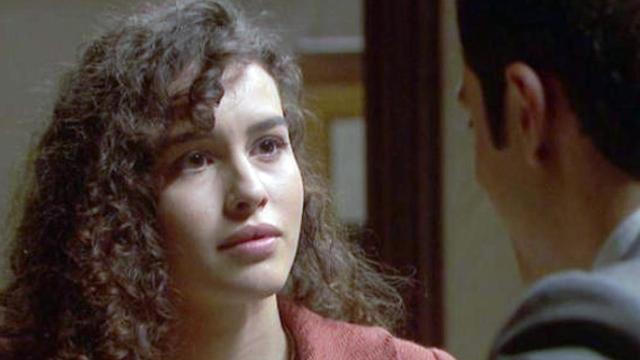 Il Segreto, anticipazioni di dicembre: Marcela offre un lavoro a Lola