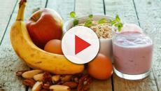 Seis consejos para intentar bajar de peso y abandonar los malos hábitos