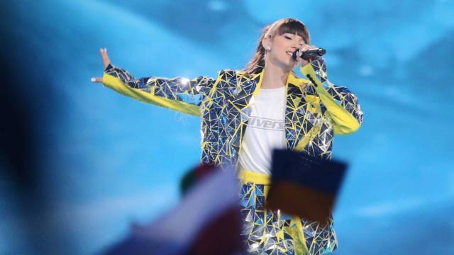 Polonia gana Eurovisión Junior 2019 y Melani deja a España en el tercer puesto