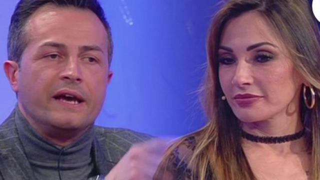 Uomini e Donne, registrazione 23 novembre: Riccardo criticato da Valentina, Ida in lacrime