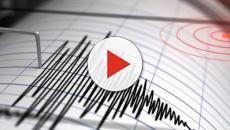 Campania: 6 scosse di terremoto in provincia di Benevento e scuole chiuse