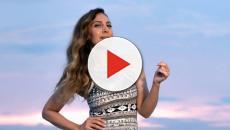 'La isla de las tentaciones', nuevo reality de Cuatro, será presentado por Mónica Naranjo