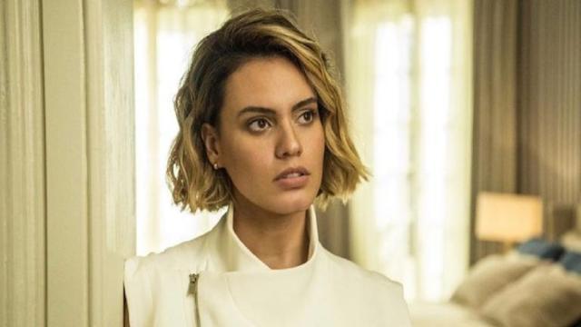 'Amor de Mãe': Leticia Lima comenta a respeito de sua personagem com obsessão pelo amante