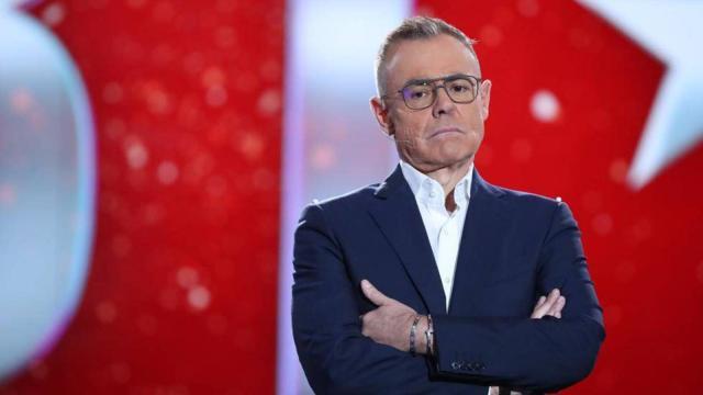 GH VIP: Jordi González carga contra los concursantes por el mal tarto hacia Hugo Castejón