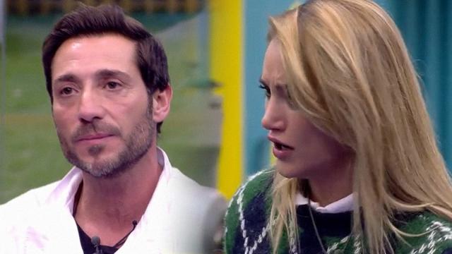 Según su hija, Rocío Carrasco estaría molesta por los comentarios de Alba Carrillo