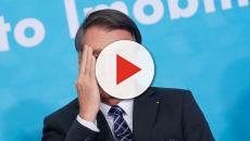 Campanha presidencial de Jair Bolsonaro em 2018 foi mais cara do que a declarada