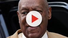 Bill Cosby gives his first interview after imprisonment