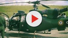 Mali : 13 militaires français tués au Sahel dans une collision entre deux d'hélicoptères