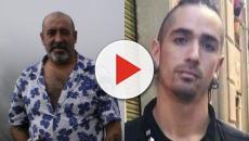 Condenado Rodrigo Lanza a cinco años de prisión por el llamado 'crimen de los tirantes'
