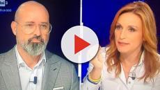 Sondaggi politici Emilia Romagna: Per Tecné testa a testa tra Borgonzoni e Bonaccini