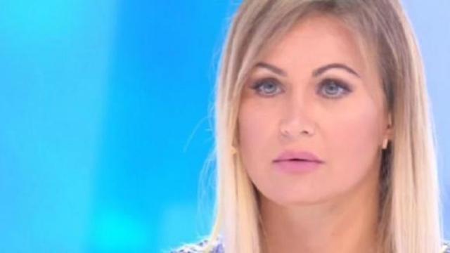 Eva Henger si scaglia contro Mercedesz: 'Riccardo voleva rimasse un segreto'